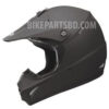 GMAX GM46.2 Helmet