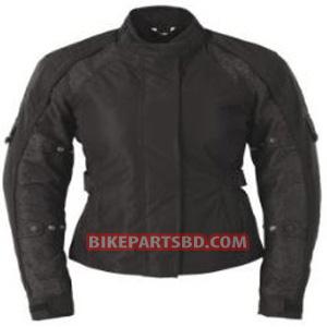 Fieldsheer Lena 2.0 Women's Jacket