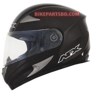 AFX FX-90 Metal Flake Full Face Helmet