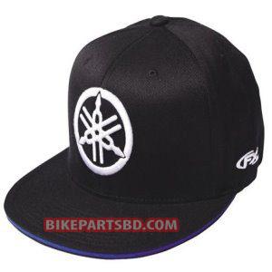 Factory Effex Yamaha Fork FlexFit Hat