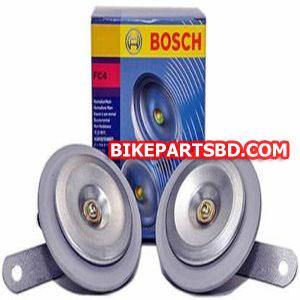 Bosch Horn For Bajaj Pulsar 150 DTS-i bd