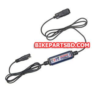 TecMate SAE To USB Charger Cable bd