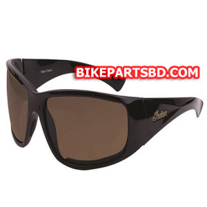 Riding Liberty Sunglasses, Black bd