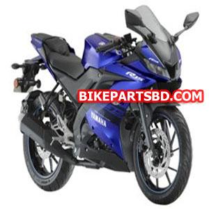 Yamaha YZF R15 V3 Spare Parts bd
